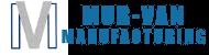 Mur-Van Manufacturing
